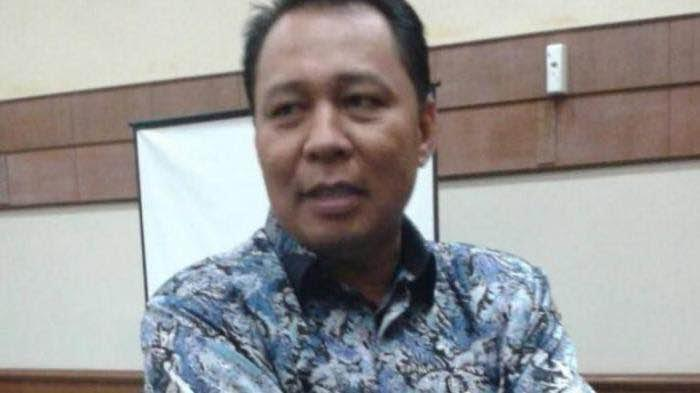 DPRD Riau Desak Pemprov Serahkan Draf RAPBD-P 2016