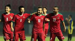 Manajer Timnas Indonesia U-19: Kami Nothing to Lose