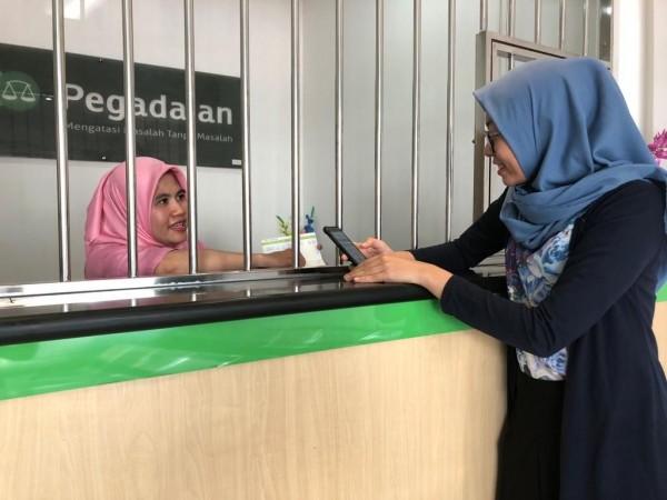 Tukar Telkomsel POIN Dapat Biaya Awal Pembukaan Tabungan Emas