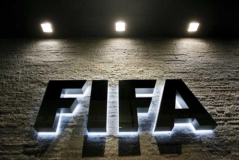 FIFA Larang Trinidad dan Tobago Main di Laga Internasional
