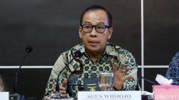 Pengamat Nilai Gubernur Lemhannas Bergaya Diktator: Kemunduran Berpikir