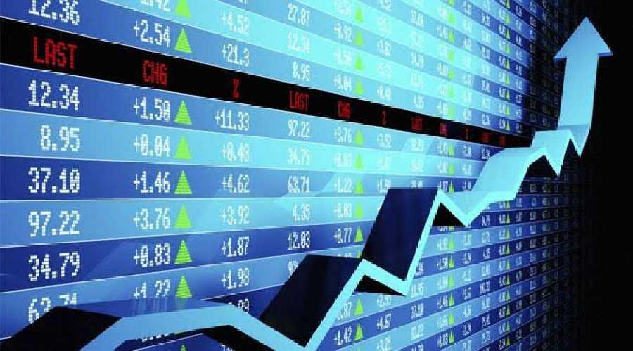 Kendali Inflasi, Pemkab Rokan Hulu Siapkan Sejumlah Strategi