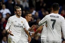 Pihak Celta Klaim Real Madrid Dibantu Wasit