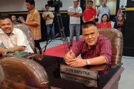 Komisi I DPRD Pekanbaru Kembali Panggil DPM PTSP