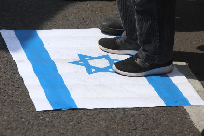 Dapat Izin Israel, Slovakia Buka Kantor Budaya di Yerusalem
