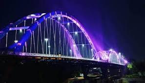 Suap Infrastruktur Di Kampar, KPK Panggil Direktur Althis Konsultan
