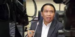 Komisi II DPR Sepakat Tunda Putusan Perppu Ormas