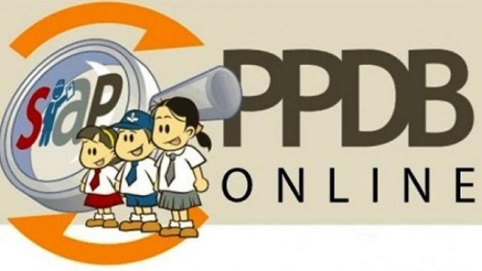 Usai Kajian Inspektorat Riau, Disdik Riau Batalkan Kerjasama Indosat PPDB Online