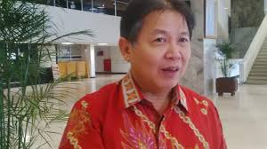DPR Khawatir PP 72 Bikin Menteri Rini Obral Aset BUMN