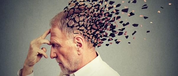 Ini Loh, Perbedaan Pikun dan Penyakit Alzheimer