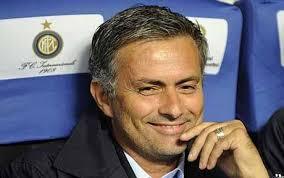 Mourinho Ungkap Alasan Perekrutan Fred