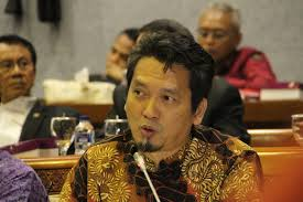 Muzammil: Pendekatan Perppu Ormas Represif