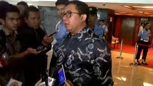 Fadli Zon Laporkan Pemilik Akun Nathan Suwanto