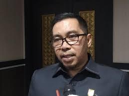 Komisi IV DPRD Ada apa dengan Kebijakkan Pemko Yang Terburu-buru?