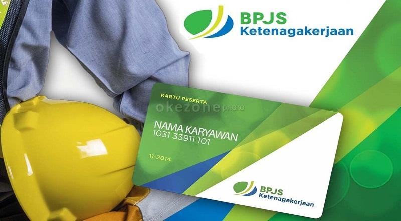 Aturan DP KPR BPJS Ketenagakerjaan, Disosialisasikan