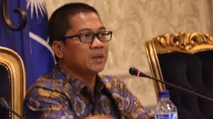 PAN Pimpin Komisi Agama di DPR
