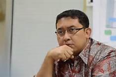 Fadli Zon Tuding Keterlibatan Penguasa Tertinggi untuk Jegal Anies-Sandi