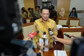 Ketua DPR Kutuk Aksi Kekerasan Yang Menimpa Pimpinan Ponpes di Jawa Timur