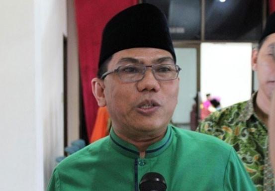 DPRD Riau: Kalau ada yang Bermasalah, Sebaiknya Jangan