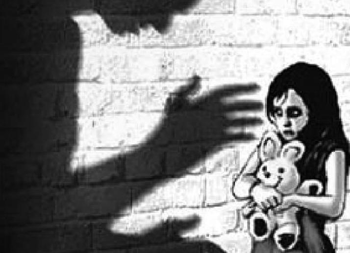 Anak di Bawah Umur Dicabuli Pria Tak Dikenal