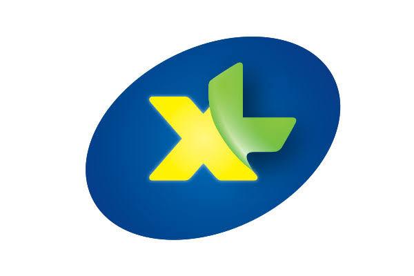XL Capai Penghargaan Internasional, Asia Corporate Excellence & Sustainability Awards