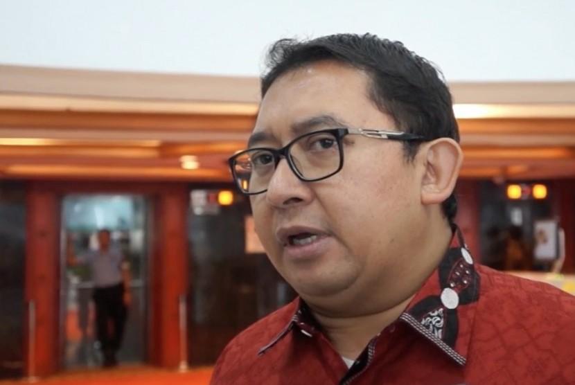 Fadli Zon: Waspadai Pembelokan Sejarah PKI Seolah-olah Korban