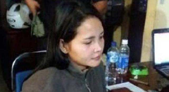 Polda Riau Periksa Wanita Saksi Kunci Tewasnya Polisi di Meranti