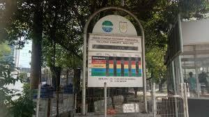 Udara Kota Pekanbaru Mendekati Level 'Sangat Tidak Sehat'