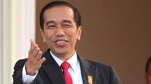 2.500 Personel TNI-Polri Siap Amankan Kedatangan Jokowi