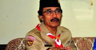 Petisi Copot Adhyaksa Dault dari Ketua Pramuka Terus Bergulir