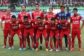 Arema FC Kaya Pemain U-23