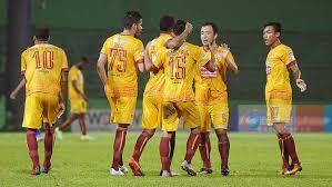 Ukur Kekuatan, Sriwijaya FC Ingin Tur Pramusim ke Jawa