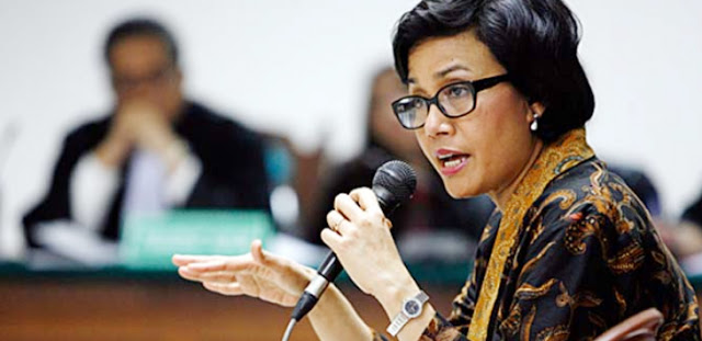 Provinsi Riau Aman Pembekuan DAU