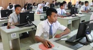 Komisi III DPRD Pekanbaru : Anak Yang Belum Lunasi SPP Harus Ikut Ujian!!