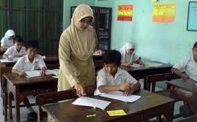 Sumbangan Sukarela Sekolah Membuka Celah Pungutan