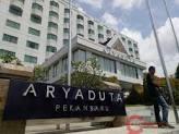 DPRD Riau Juga akan Panggil Gubernur Riau