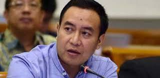 DPR Sesalkan Tindak Kekerasan Oknum Brimob Terhadap Wartawan