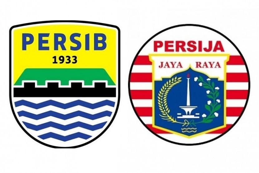 Persib Bandung akan Jamu Persija Jakarta di Bali