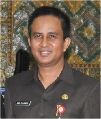 Upaya Dinas Pariwisata, Pemuda dan Olahraga Kabupaten Pelalawan  Dalam Membina Kepemudaan.