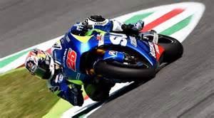 Maverick Vinales Merasa Sudah Bisa Beradaptasi dengan Motor Yamaha