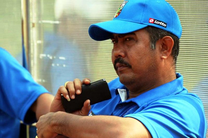Destrayani Nyatakan Siap di Bursa Ketua KONI Riau