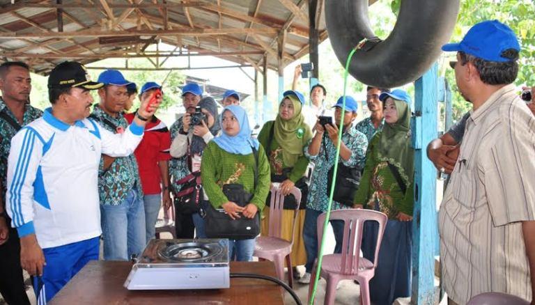 Bisa Diterapkan di Seluruh Indonesia
