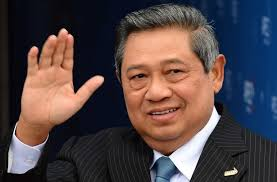 Hadiri Kampanye Akbar Firdaus-Rusli Di Bangkinang, SBY akan Menginap di Pekanbaru