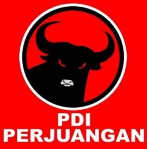 Rokhmin Dahuri Menjadi Ketua DPD PDIP Riau