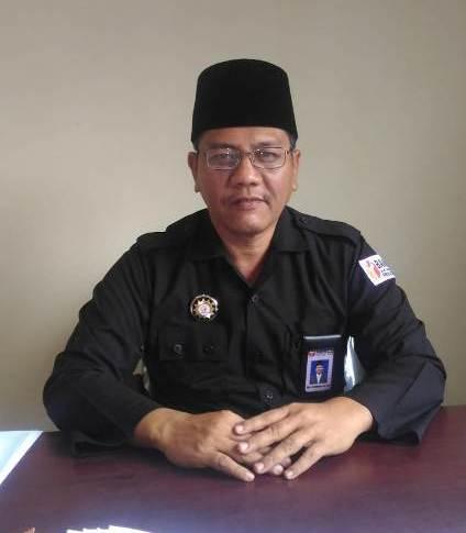 BAWASLU RIAU RILIS TPS RAWAN PILGUBRI 2018