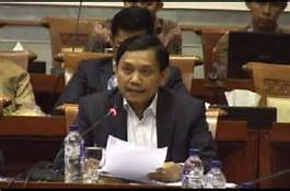 DPR Terkejut Mayoritas Pilot Masih Berstatus Kontrak