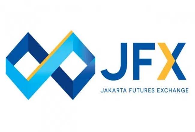 JFX Bekukan Status Keanggotaan PT Pruton Mega Berjangka