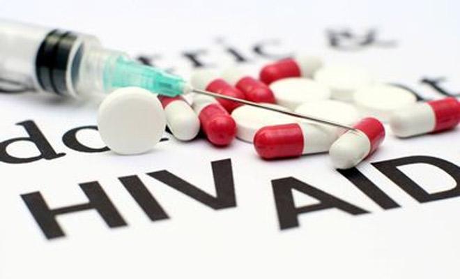 Pekanbaru Tertinggi Kasus Korban HIV/ AIDS