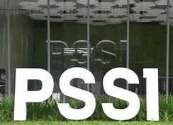 PSSI Adem Ayem, Kelompok 85 Pertanyakan Persiapan Kongres