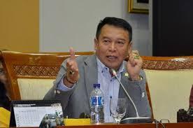 DPR Ingatkan TNI, Jangan Lagi Beli Alutsista Bekas